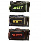 [564] ZETT 개인장비가방