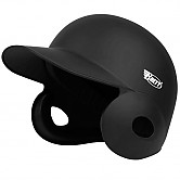 [BH07-08] 브렛 2020 프로페셔널 헬멧 (무광 검정) 양귀
