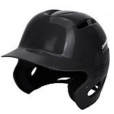 [5404] 윌슨 타자 헬멧 (검정) 양귀
