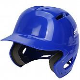 [5404] 윌슨 타자 헬멧 (청색) 양귀