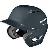 [5404] 윌슨 타자 헬멧 (회색) 양귀