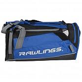 [R601] Rawlings 하이브리드 더플 팀 백팩 (청색)
