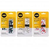 ANBD 스프레드 배트그립 (1.8mm)