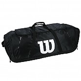 [9709] 윌슨 팀장비 가방