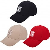 [KT 위즈] 라벨 오리지널 모자