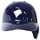 BMC 2020 경량 헬멧 (유광 남색) 좌귀/우타자