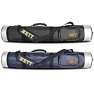 [BAK-5017] ZETT 배트가방 (7개입)