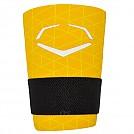 [5300] 에보실드 손목보호대 (노랑)