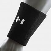 [1218006] 언더아머 손목밴드 15cm