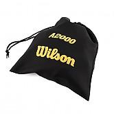 [2036KSS] 윌슨 A2000 글러브 주머니