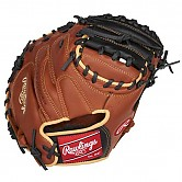 [SCM33S] Rawlings 2018 SANDLOT 포수