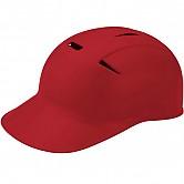 [A168] 이스턴 코치 및 포수 헬멧 (적색)
