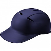 [A168] 이스턴 코치 및 포수 헬멧 (남색)