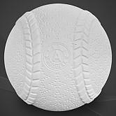 브렛 고급 연식구 (백색) 낱개