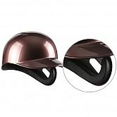 BMC 헬멧 마우스가드 (검투사) 이어패드