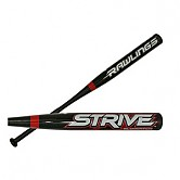 [SPSTRV3] Rawlings STRIVE 소프트볼 배트 (34/28)