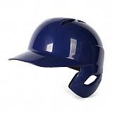 [BHLK02] ZETT 헬멧 (청색) 좌우선택