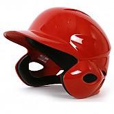 [BHLK01] ZETT 헬멧 (적색) 양귀