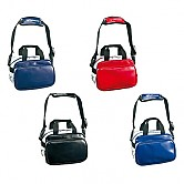 [3220] 미즈노 개인가방 (아주 작은 가방)