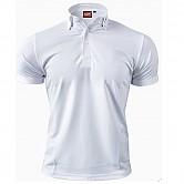 [ATT4S01] Rawlings 폴로 티셔츠 (백색)