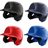 [7110] 에보실드 헬멧 양귀 (L-XL)