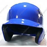 [JB] 타자 헬멧 (유광 청색) 양귀