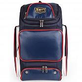 [BAK-429S] ZETT 배낭가방 (남+적)