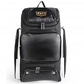[BAK-429L] ZETT 배낭가방 (검정)