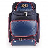 [BAK-429M] ZETT 배낭가방 (남+적)