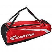 [163133] 이스턴 개인장비 가방 (적색)