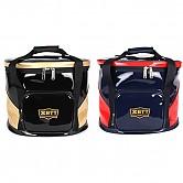 [594] ZETT 공 60개입 가방