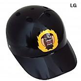 모리모토 LG 프로구단 어린이 헬멧