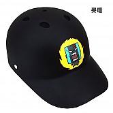 모리모토 롯데 프로구단 어린이 헬멧