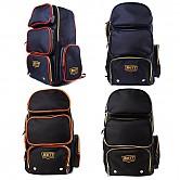 [BAK-437] ZETT 배낭형 가방