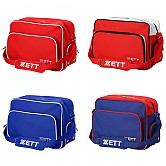 [515] ZETT 개인용 가방