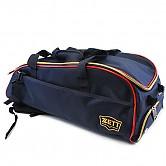 [489J] ZETT 개인용 가방 백팩겸용 (남색)
